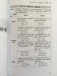 Курс-интесив по грамматике для HSK. Уровень 5, фото 4