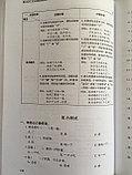 Курс-интесив по грамматике для HSK. Уровень 5, фото 5
