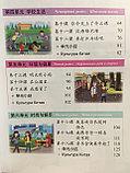 Веселый китайский язык. Учебник для школьников 2 (второе издание, 2014 г.), фото 4