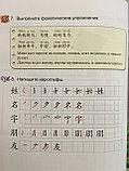 Веселый китайский язык. Учебник для школьников 2 (второе издание, 2014 г.), фото 5
