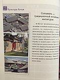Веселый китайский язык. Учебник для школьников 2 (второе издание, 2014 г.), фото 6