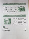 Веселый китайский язык. Рабочая тетрадь 3 (второе издание, 2017 г.), фото 4
