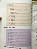 100 примеров обучающих игр по китайскому языку. Часть 1, фото 3