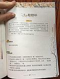 100 примеров обучающих игр по китайскому языку. Часть 1, фото 9
