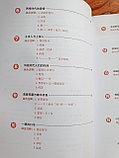 Developing Chinese. Общий курс. Высший уровень. Часть 1, фото 3