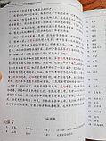 Developing Chinese. Общий курс. Высший уровень. Часть 1, фото 8