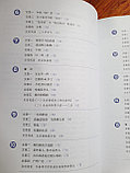 Developing Chinese. Чтение. Средний уровень. Часть 1, фото 3