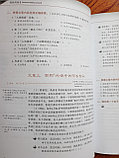 Developing Chinese. Чтение. Высший уровень. Часть 2, фото 8