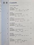 Developing Chinese. Письменный аспект. Средний уровень. Часть 1, фото 2