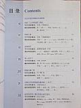 Developing Chinese. Письменный аспект. Средний уровень. Часть 2, фото 2
