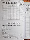 Developing Chinese. Письменный аспект. Средний уровень. Часть 2, фото 9