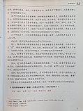 Developing Chinese. Письменный аспект. Высший уровень. Часть 2, фото 8