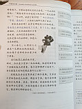 Developing Chinese. Общий курс. Средний уровень. Часть 2, фото 10