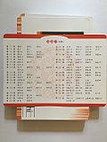 Учитесь у меня китайскому языку. Начальный этап. Карточки со словами, фото 2