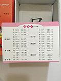 Учитесь у меня китайскому языку. Начальный этап. Карточки иероглифов, фото 10