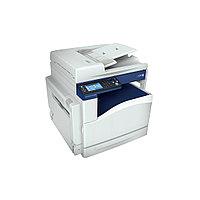 Цветное МФУ Xerox DocuCentre SC2020, фото 1
