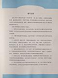 Учитесь у меня китайскому языку. Рабочая тетрадь 2 (на рус. языке), фото 3