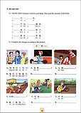 Учитесь у меня китайскому языку. Учебник 2 (на англ. языке), фото 2