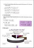Учитесь у меня китайскому языку. Учебник 2 (на англ. языке), фото 3