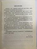 Учитесь у меня китайскому языку. Методическое пособие для начального уровня, фото 2