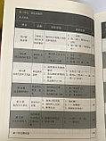 Учитесь у меня китайскому языку. Методическое пособие для начального уровня, фото 4