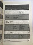Учитесь у меня китайскому языку. Методическое пособие для начального уровня, фото 5