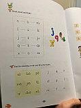 Standard Chinese Hanyu Pinyin Пособие для изучения транскрипции китайского языка, фото 6