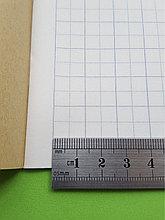 [Комплект 20 шт.] Тетрадь для написания иероглифов. Клетка 13,5 мм с пунктиром. 3024 клетки