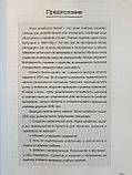 Курс китайского языка. Том 1. Часть 1 (3-е издание), фото 2
