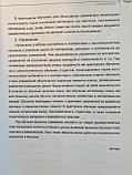 Курс китайского языка. Том 1. Часть 1 (3-е издание), фото 5