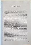 Курс китайского языка. Том 2. Часть 2 (3-е издание), фото 4