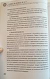 Курс китайского языка. Том 2. Часть 2 (3-е издание), фото 5