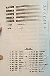 Курс китайского языка. Чтение. Том 2, фото 5