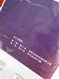 Новый практический курс китайского языка для начинающих. Аудиоматериалы к сборнику для преподавателей, фото 2
