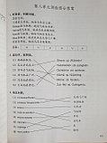 Веселый китайский язык. Книга для учителя 1, фото 5