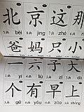 Веселый китайский язык. Книга для учителя 1, фото 9