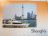 Веселый китайский язык. Карточки со словами 1, фото 5