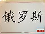 Веселый китайский язык. Карточки со словами 1, фото 8
