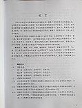 Веселый китайский язык. Книга для учителя 2 (второе издание, 2016 г.), фото 2
