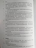 Веселый китайский язык. Книга для учителя 2 (второе издание, 2016 г.), фото 4