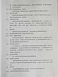 Веселый китайский язык. Книга для учителя 2 (второе издание, 2016 г.), фото 5