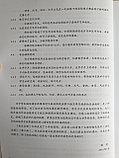 Веселый китайский язык. Книга для учителя 2 (второе издание, 2016 г.), фото 6