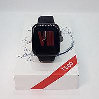 Умные часы Smart Watch T600