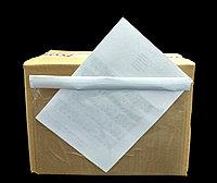 Самоклеющийся конверт для сопроводительных документов 240х165