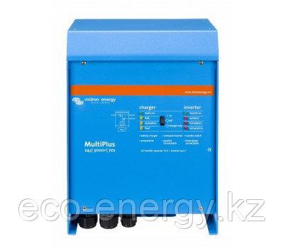 MultiPlus 24/3000/70-50