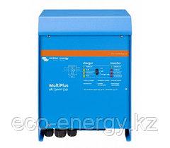 MultiPlus 24/5000/120-100