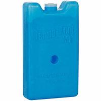 Аккумулятор холода Termo-kont Mk Icepack 16х9 см
