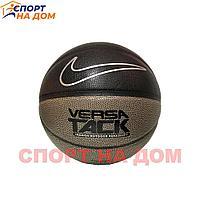 Баскетбольный мяч Nike Versa Tack 7