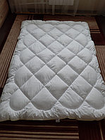 "Стеганое одеяло ""Friend"""