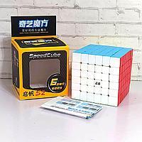 Скоростная головоломка QiYi MoFangGe QiFan S2 6x6